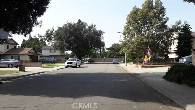 2047 Pandora Way, Pomona CA: http://media.crmls.org/medias/98b0ee23-251b-4dd6-8a1e-427283650947.jpg