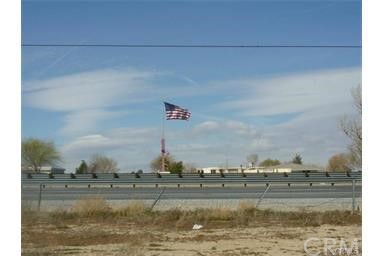 0 Mariposa Road, Hesperia, CA, 92345
