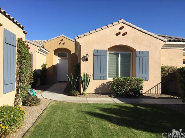 79040 Shadow Trail La Quinta, CA 92253 is listed for sale as MLS Listing 216016722DA