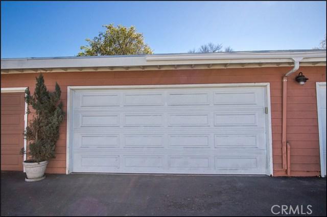 867 W High St, Anaheim, CA 92805 Photo 18
