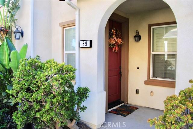 14975 S Highland Ave, Fontana CA: http://media.crmls.org/medias/98b6b442-a962-4785-b877-d5f76ec086b1.jpg