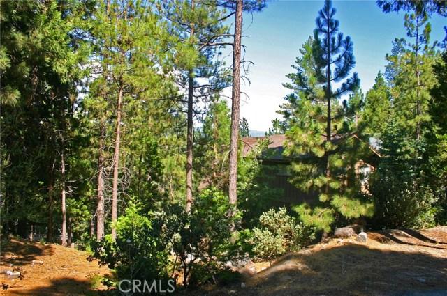 0 Old Toll Road, Lake Arrowhead CA: http://media.crmls.org/medias/98b74776-bee5-472a-8379-a5aafc0e1171.jpg