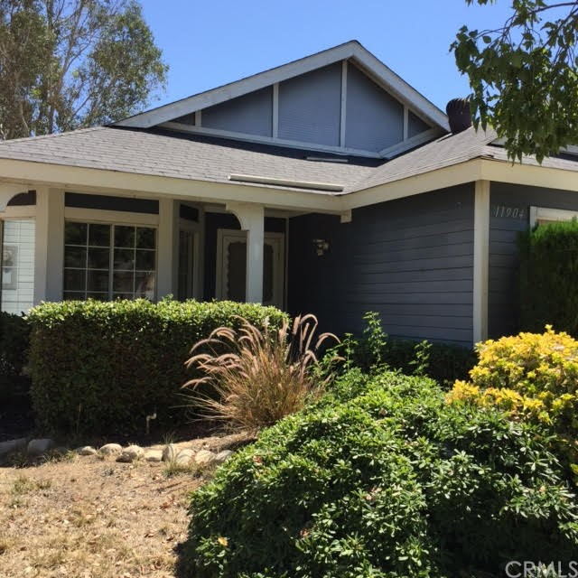 11904   Hartland    , CA 92557 is listed for sale as MLS Listing OC15191659