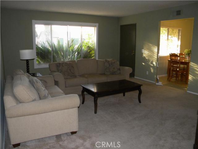7923 Cambridge Avenue,Rancho Cucamonga,CA 91730, USA