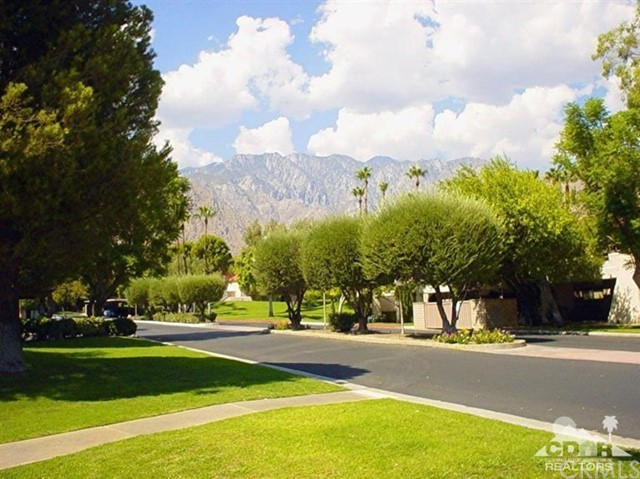 2820 Arcadia Court Unit B208 Palm Springs, CA 92262 - MLS #: 217030452DA