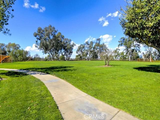 249 Stanford Ct, Irvine, CA 92612 Photo 38