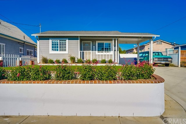 1014 W 6th St, San Pedro, CA 90731 Photo