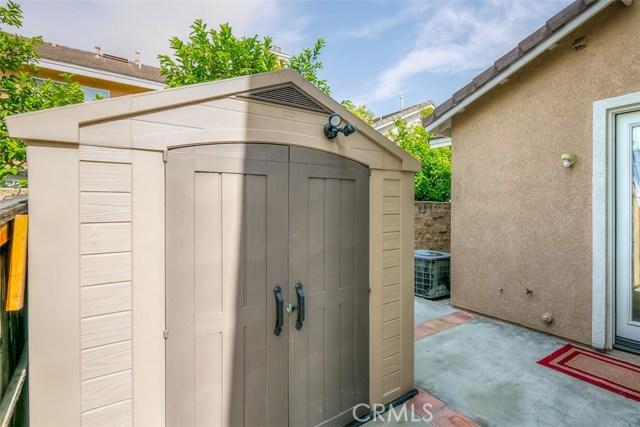 2148 W Cherrywood Ln, Anaheim, CA 92804 Photo 30