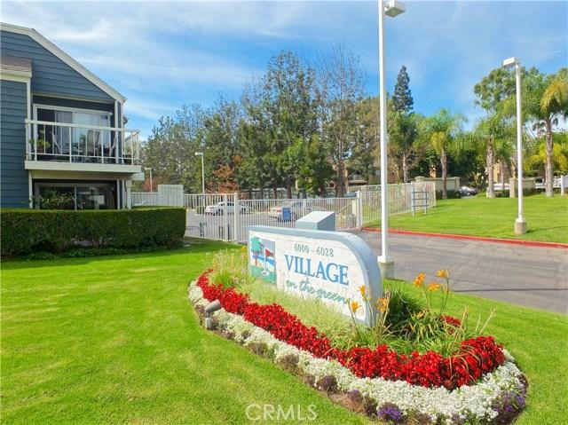 6028 Bixby Village Dr, Long Beach, CA 90803 Photo 36