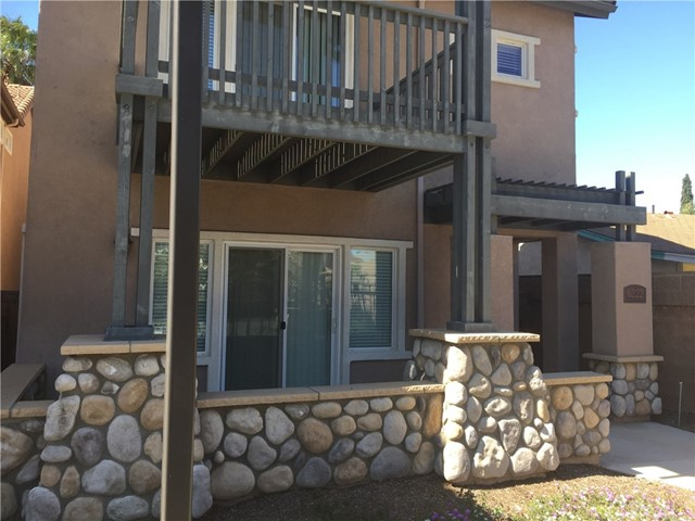 Single Family Home for Sale at 6222 Manzanita Way Riverside, California 92504 United States