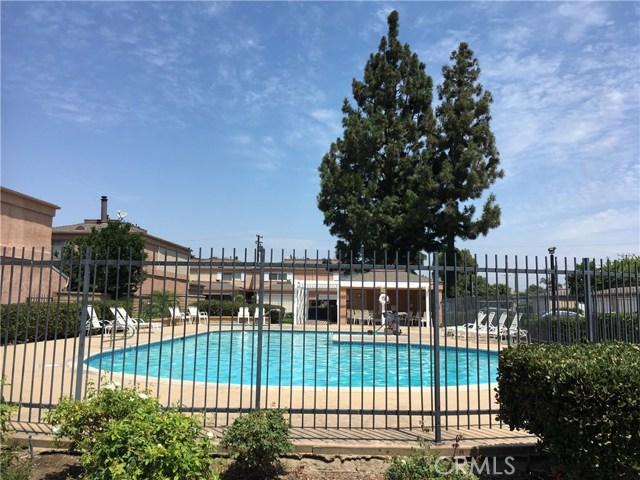 1198 N Dresden St, Anaheim, CA 92801 Photo 34