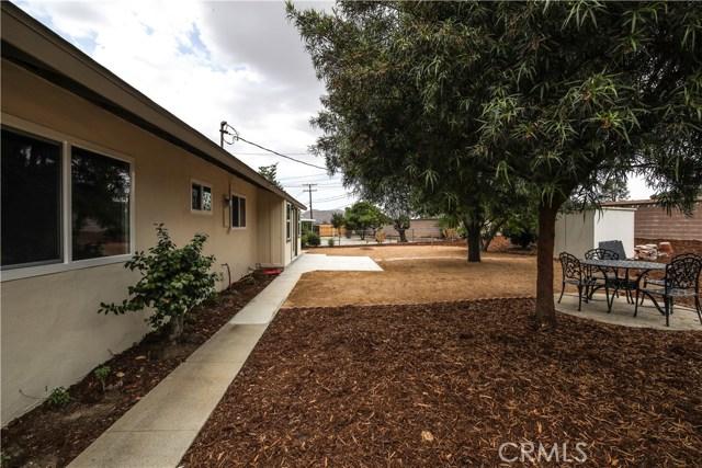 27126 Wentworth Drive, Menifee CA: http://media.crmls.org/medias/98bdf6d5-c510-4611-bbc4-4a8eb09eff75.jpg