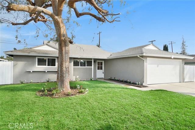 714 S Walnut St, Anaheim, CA 92802 Photo 2