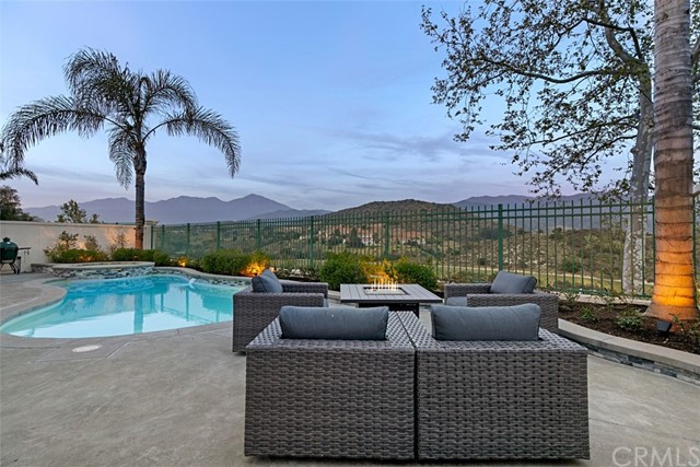 Photo of 40 Barneburg, Rancho Santa Margarita, CA 92679