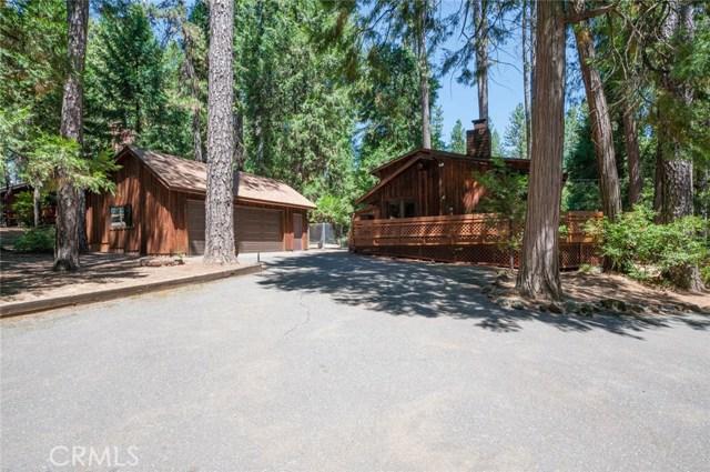 15555 Nopel Avenue, Forest Ranch CA: http://media.crmls.org/medias/98c06733-ec47-4804-8fbb-13ef28f615c2.jpg