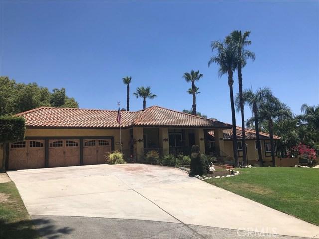 5537 Deer Creek Lane, Rancho Cucamonga CA: http://media.crmls.org/medias/98c0d62f-72b3-4a10-b50e-3f6c9f0ffd3e.jpg