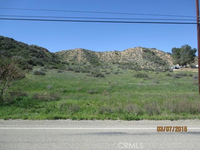 0 Sage Road, Aguanga CA: http://media.crmls.org/medias/98c12b22-b040-47b4-8eba-64a53be22ca1.jpg