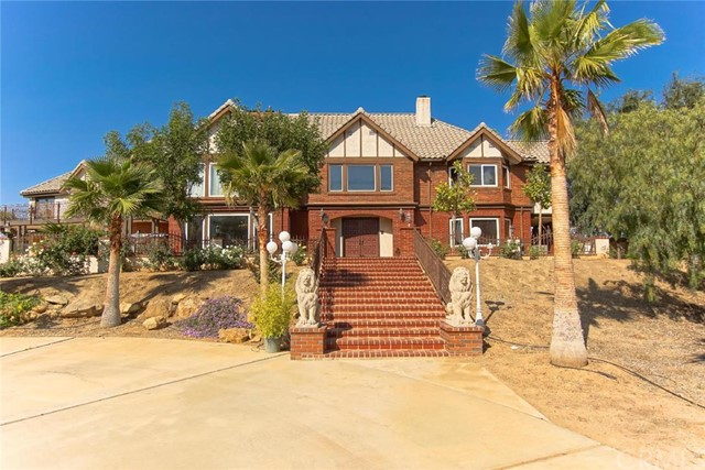 9490 Pats Point Drive Corona, CA 92883 is listed for sale as MLS Listing IG16099722