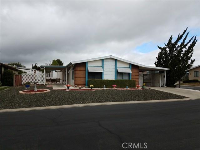 1 Dove Court, Paso Robles, CA 93446