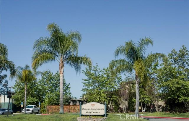 48 Arboles, Irvine, CA 92612 Photo 27