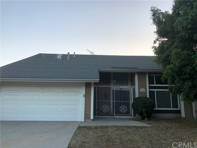 , CA  is listed for sale as MLS Listing RS18137494