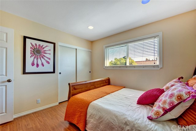 6 Yorktown, Irvine, CA 92620 Photo 32