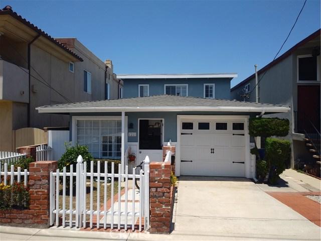 1211 20th St, Hermosa Beach, CA 90254 photo 2