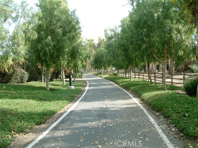 12 Glorieta, Irvine, CA 92620 Photo 53