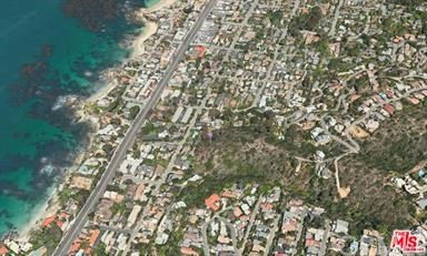 Laguna Beach Homes for Sale -  Investment,  0  Oro