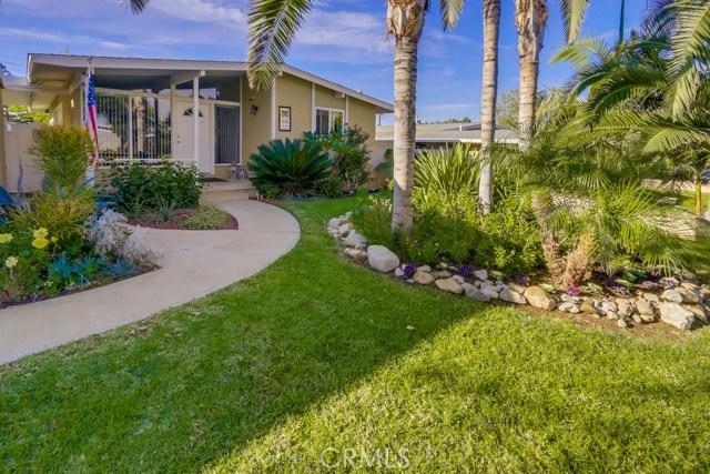 1516 Normandy Terrace, Corona CA 92882