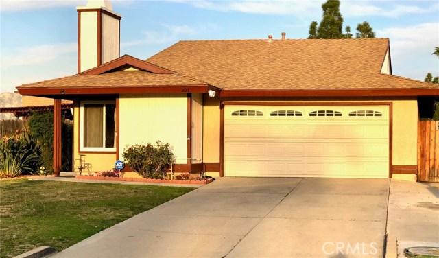 Photo of 321 Acacia Avenue, La Habra, CA 90631