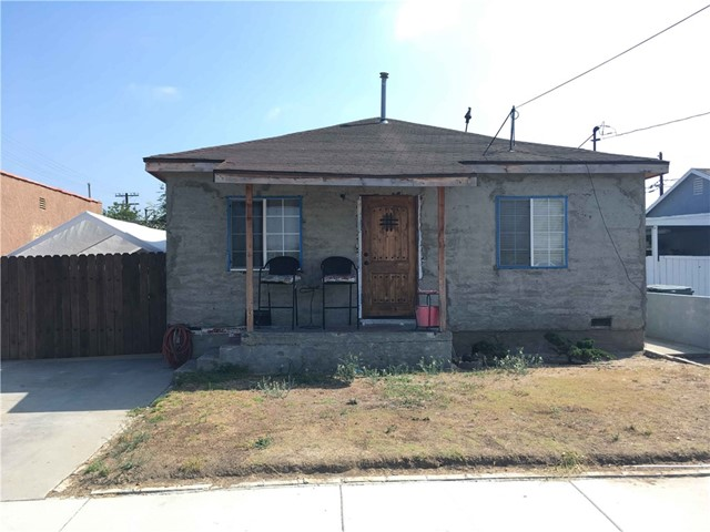 4108 W 122nd Street  Hawthorne CA 90250