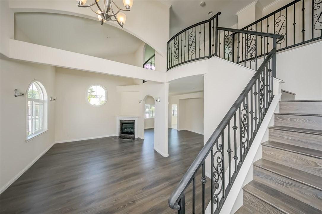 8849 E Fairview Avenue, San Gabriel CA: http://media.crmls.org/medias/98d48606-2100-45f3-9d87-b592b553ff67.jpg