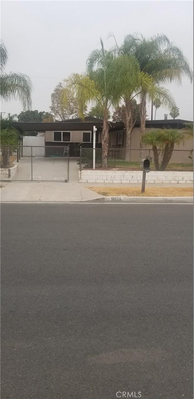 18175 Los Palacios Drive, Rowland Heights CA: http://media.crmls.org/medias/98d4afa3-e1b5-4f36-9069-48b00e906ef4.jpg