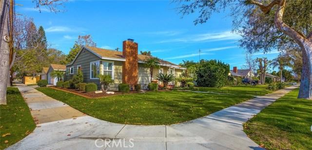 701 Catalina Avenue, Santa Ana, CA, 92706