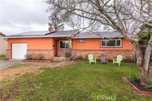 1106 Wendy Way, Chico CA 95926