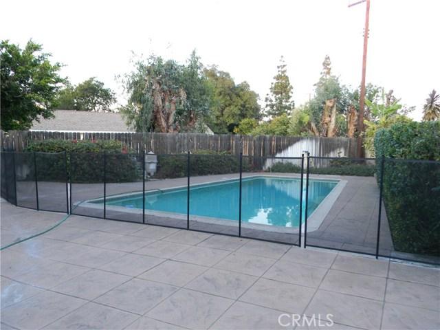 1511 W Tonia Ct, Anaheim, CA 92802 Photo 11