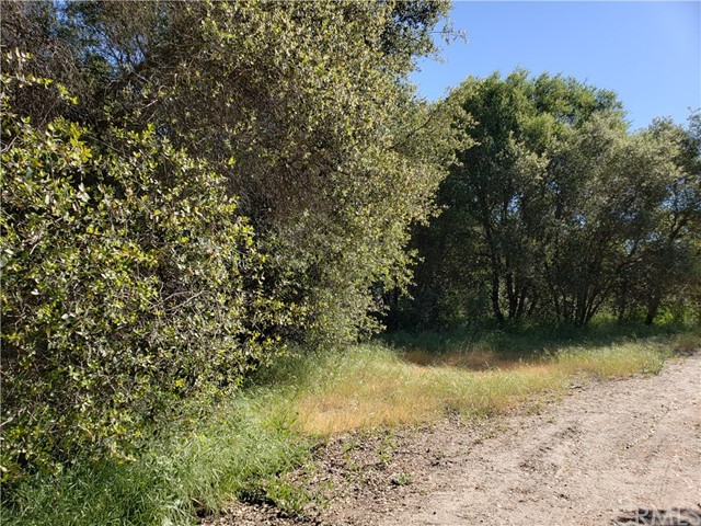 3434 5th Street Clearlake, CA 95422 - MLS #: LC18111914
