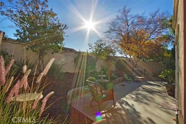 33641 Emerson Wy, Temecula, CA 92592 Photo 25