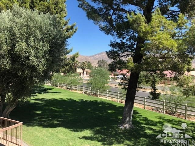 64291 Spyglass Ave Avenue, Desert Hot Springs CA: http://media.crmls.org/medias/98d98ee6-bf4a-4c1f-8e6d-1ddb6c1aa886.jpg