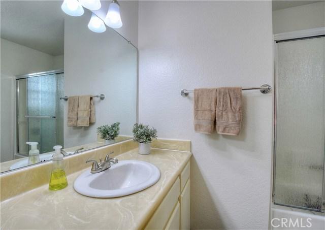 1100 W Country Unit 25 La Habra, CA 90631 - MLS #: PW18165683