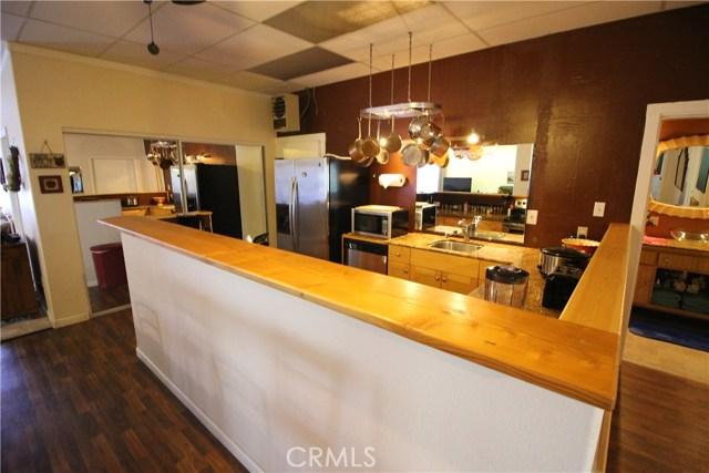 14510 Lakeshore Drive Clearlake, CA 95422 - MLS #: LC18009396