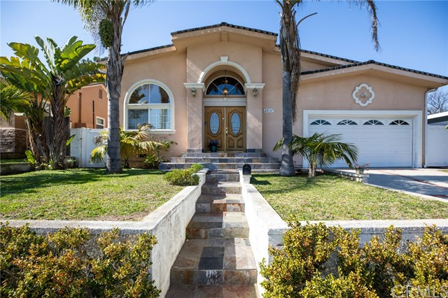 Photo of 22117 Palos Verdes Boulevard, Torrance, CA 90503