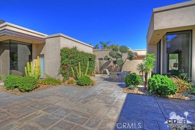 428 Morning Dove, Palm Desert CA: http://media.crmls.org/medias/98db530f-77f1-4c08-8cb7-3fa018e42a18.jpg