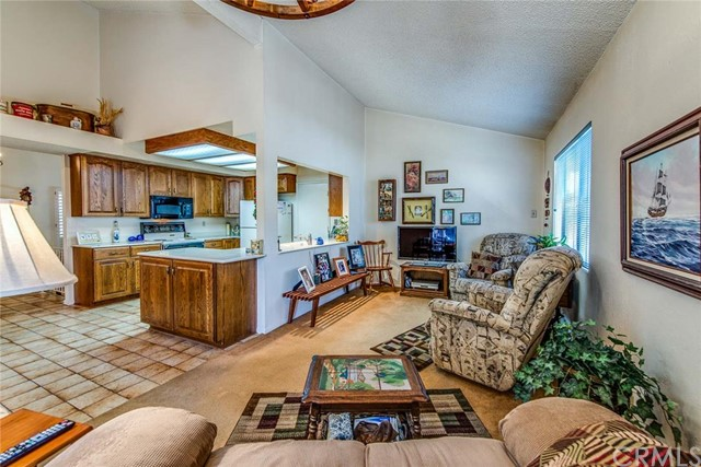 14882   Featherhill Road   , CA 92780 is listed for sale as MLS Listing OC15184634