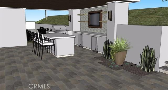 1456 Key View Corona Del Mar, CA 92625 - MLS #: OC18045683