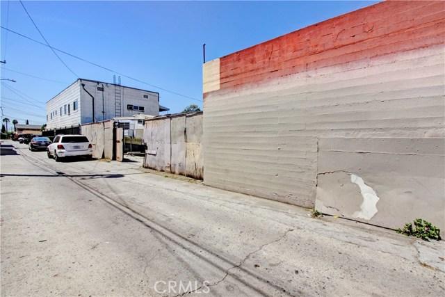 1250 Orange Av, Long Beach, CA 90813 Photo 37