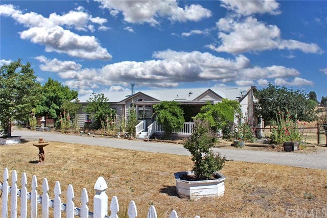 Property for sale at 8740 Martinez Drive, San Miguel,  California 93451