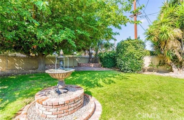 2209 E North Redwood Dr, Anaheim, CA 92806 Photo 13