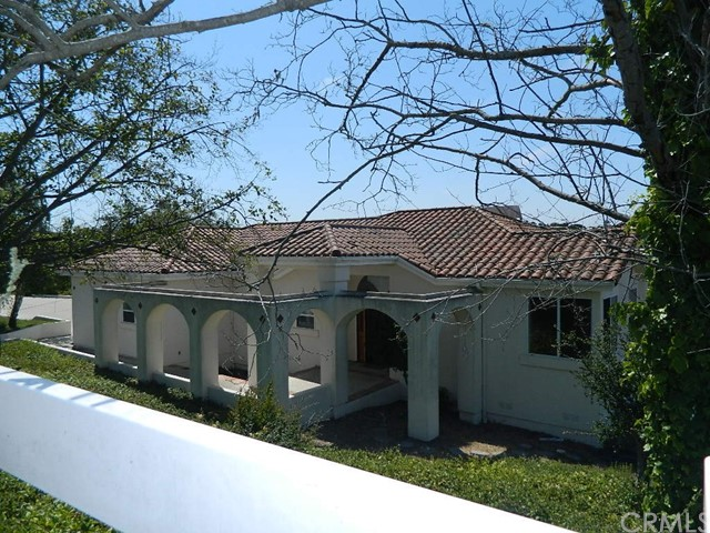 Property for sale at 288 Equestrian Way, Arroyo Grande,  CA 93420